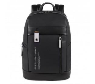 Рюкзак Piquadro CA4545DT/N