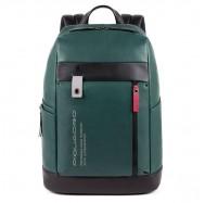 Рюкзак Piquadro CA4545DT/VE