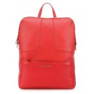 Женский рюкзак Piquadro CA4576S108/R
