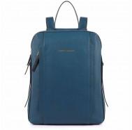 Женский рюкзак Piquadro CA4576W92/BLU2