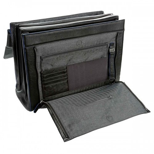 Портфель с одним замком Piquadro CA4745B2S/N