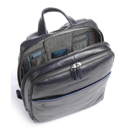 Рюкзак Piquadro CA4770B2S/BLU