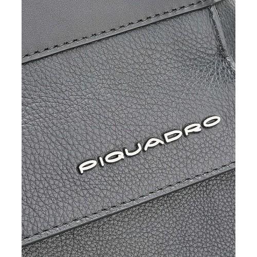 Рюкзак Piquadro CA4787W95/N