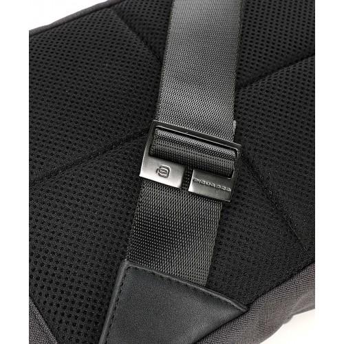 Сумка-рюкзак (слинг) Piquadro CA4805W98/N