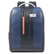 Рюкзак Piquadro CA4818UB00/BLGR