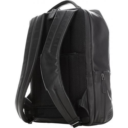 Рюкзак Piquadro CA4818UB00/N