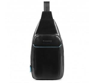 Сумка-рюкзак (слинг) Piquadro CA4827B2/N