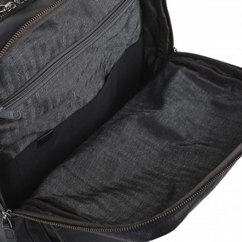 Рюкзак Piquadro CA4833W95/N