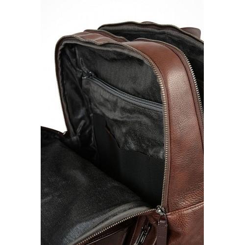 Рюкзак Piquadro CA4833W95/TM