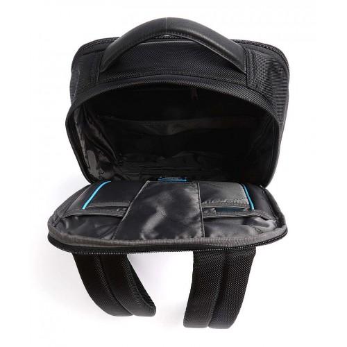Рюкзак Piquadro CA4841BR/N