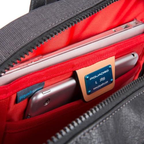 Рюкзак Piquadro CA4862BL/CHECK