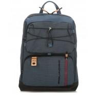 Рюкзак Piquadro CA4862BL/AV
