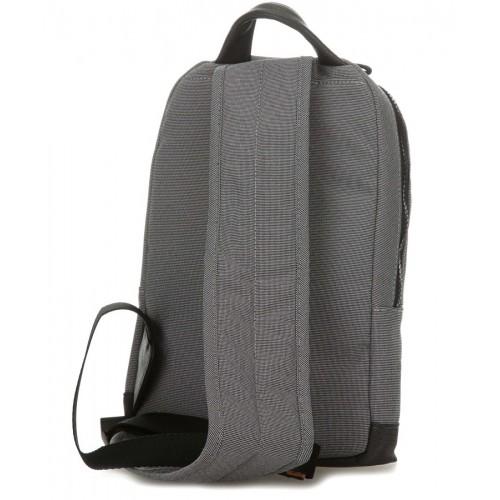 Сумка-рюкзак (слинг) Piquadro CA4864BL/GR