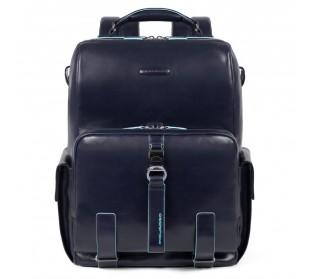 Рюкзак Piquadro CA4898B2BM/BLU2