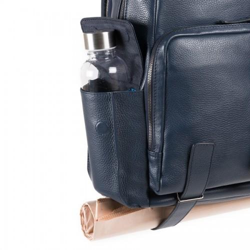 Рюкзак Piquadro CA4898MOS/BLU