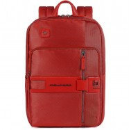 Рюкзак Piquadro CA4916S107/R