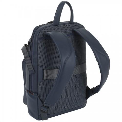 Рюкзак Piquadro CA4923S106/BLU