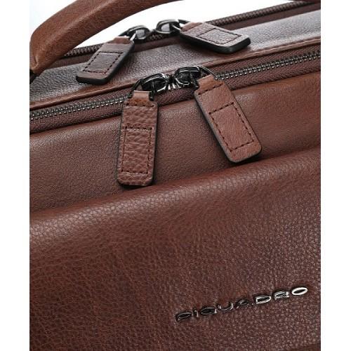 Рюкзак Piquadro CA4942S105/N