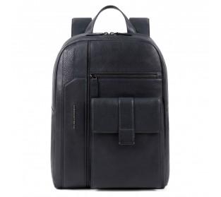 Рюкзак Piquadro CA4943S105/BLU