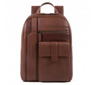 Рюкзак Piquadro CA4943S105/TM