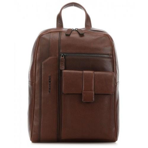 Рюкзак Piquadro CA4943S105/CU