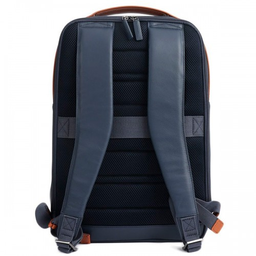 Рюкзак Piquadro CA5032S103/BLU
