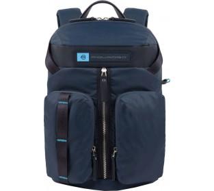 Рюкзак Piquadro CA5038BIO/BLU