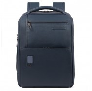 Рюкзак Piquadro CA5105AO/BLU