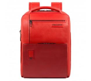 Рюкзак Piquadro CA5105AO/R