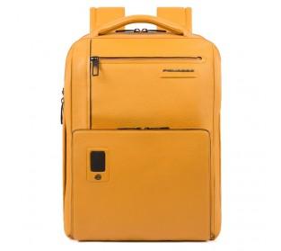 Рюкзак Piquadro CA5105AO/G