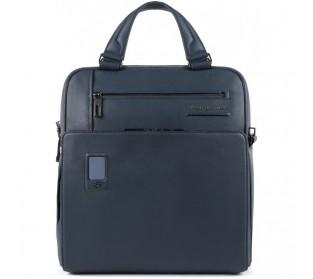 Сумка-рюкзак Piquadro CA5110AO/BLU