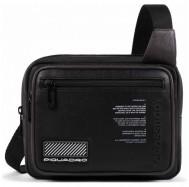 Сумка на плечевом ремне Piquadro CA5143W106/N