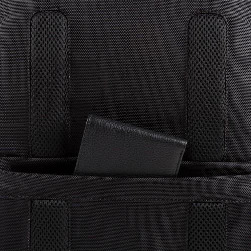 Рюкзак Piquadro CA5478BR2/N