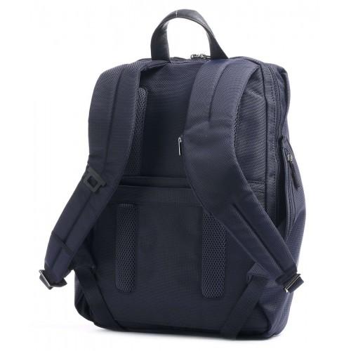Рюкзак Piquadro CA5478BR2/BLU