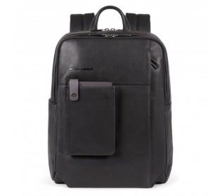 Рюкзак Piquadro CA5522W108/N