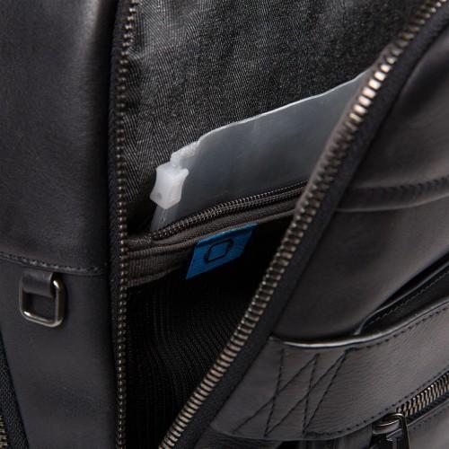Рюкзак Piquadro CA5555W110/N