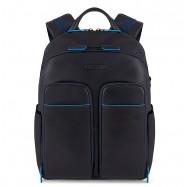 Рюкзак Piquadro CA5574B2V/BLU2