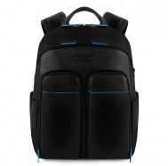 Рюкзак Piquadro CA5574B2V/N