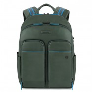 Рюкзак Piquadro CA5574B2V/VE