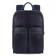 Рюкзак Piquadro CA5575B2V/BLU2
