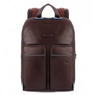 Рюкзак Piquadro CA5575B2V/MO