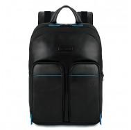 Рюкзак Piquadro CA5575B2V/N