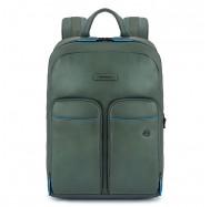 Рюкзак Piquadro CA5575B2V/VE
