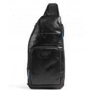 Сумка-рюкзак (слинг) Piquadro CA5577B2V/N