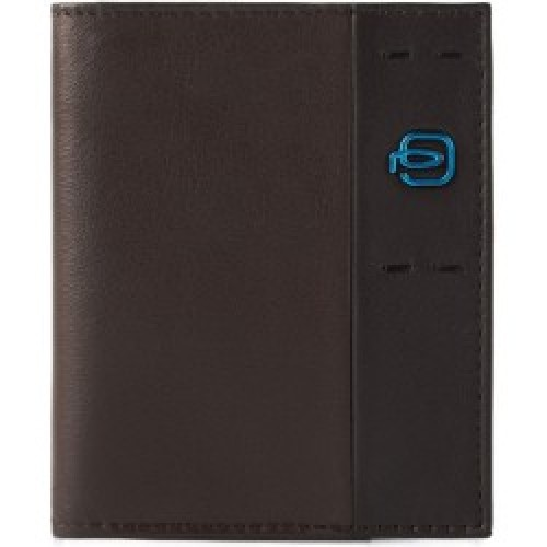 Чехол для кредитных карт Piquadro PP1395P15/M