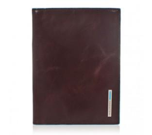 Обложка для паспорта Piquadro PP1660B2/MO