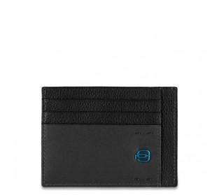 Чехол для кредитных карт Piquadro PP2762P15/N