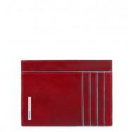 Чехол для кредитных карт Piquadro PP3892B2/R