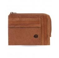 Чехол для кредитных карт Piquadro PU1243P15S/CU